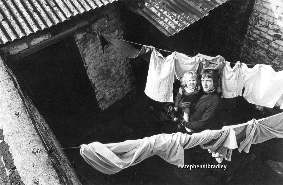 Editorial Photographer Dublin Ireland photo 17. Stephen S T Bradley, Editorial photographer Dublin