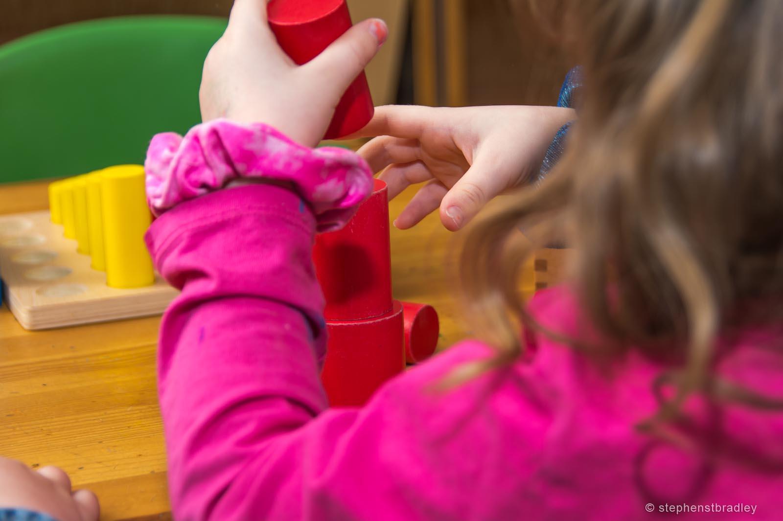 PR Photographer Dublin Ireland photo 7411 - Montessori Schools