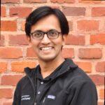 Sreeraman Thiagarajan, CEO, Aawaaz.com