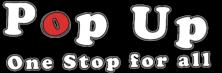 Popup.pk