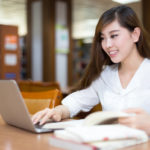 Top Reasons to Gain New Skills in a Self-Paced Learning Environment