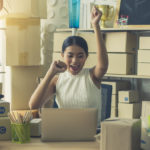 Six Things to Know When Starting a Business