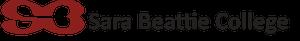 Part time online courses | Hong Kong Sara Beattie College