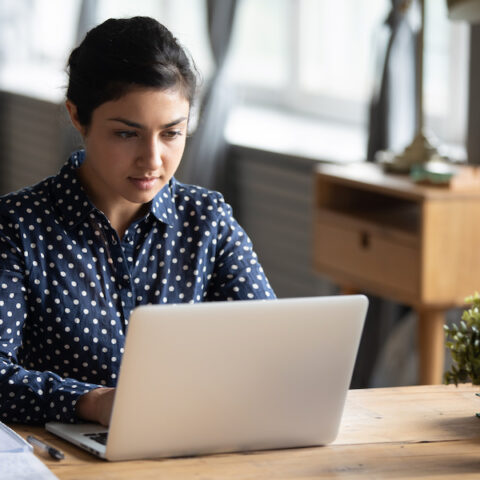 Benefits of Learning Online