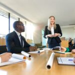 Ask the Expert: Top Communication Strategies for Successful Leadership