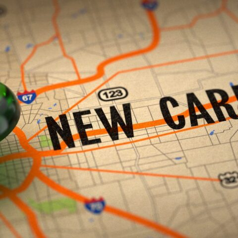 New Year New Career: Five Reasons To Start Career Training