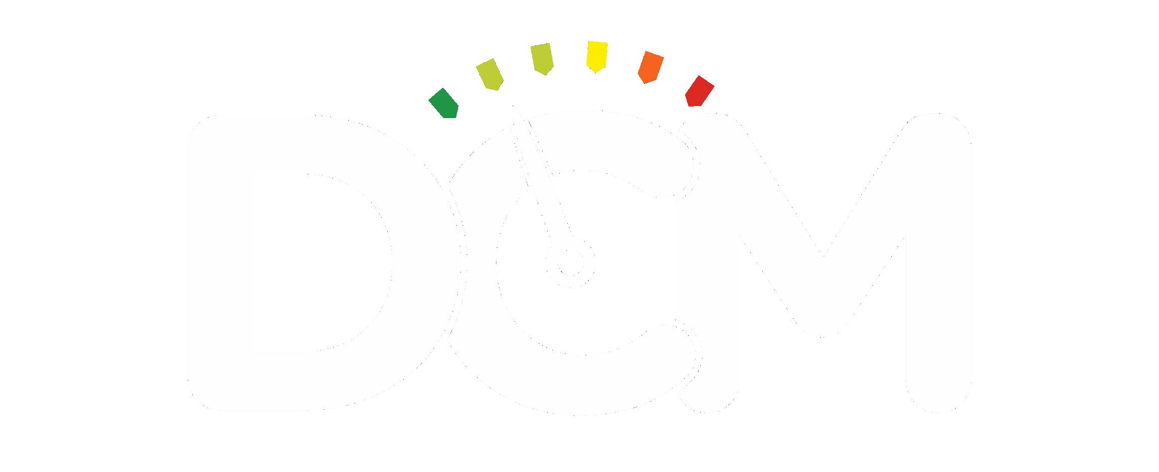 DCM Auto Detailing