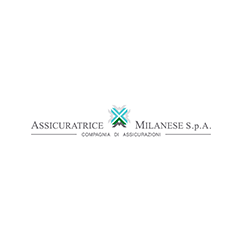assicuratrice-milanese