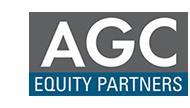 AGC-EP_logo_retina_stickyd