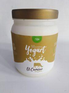 yogurt[1]