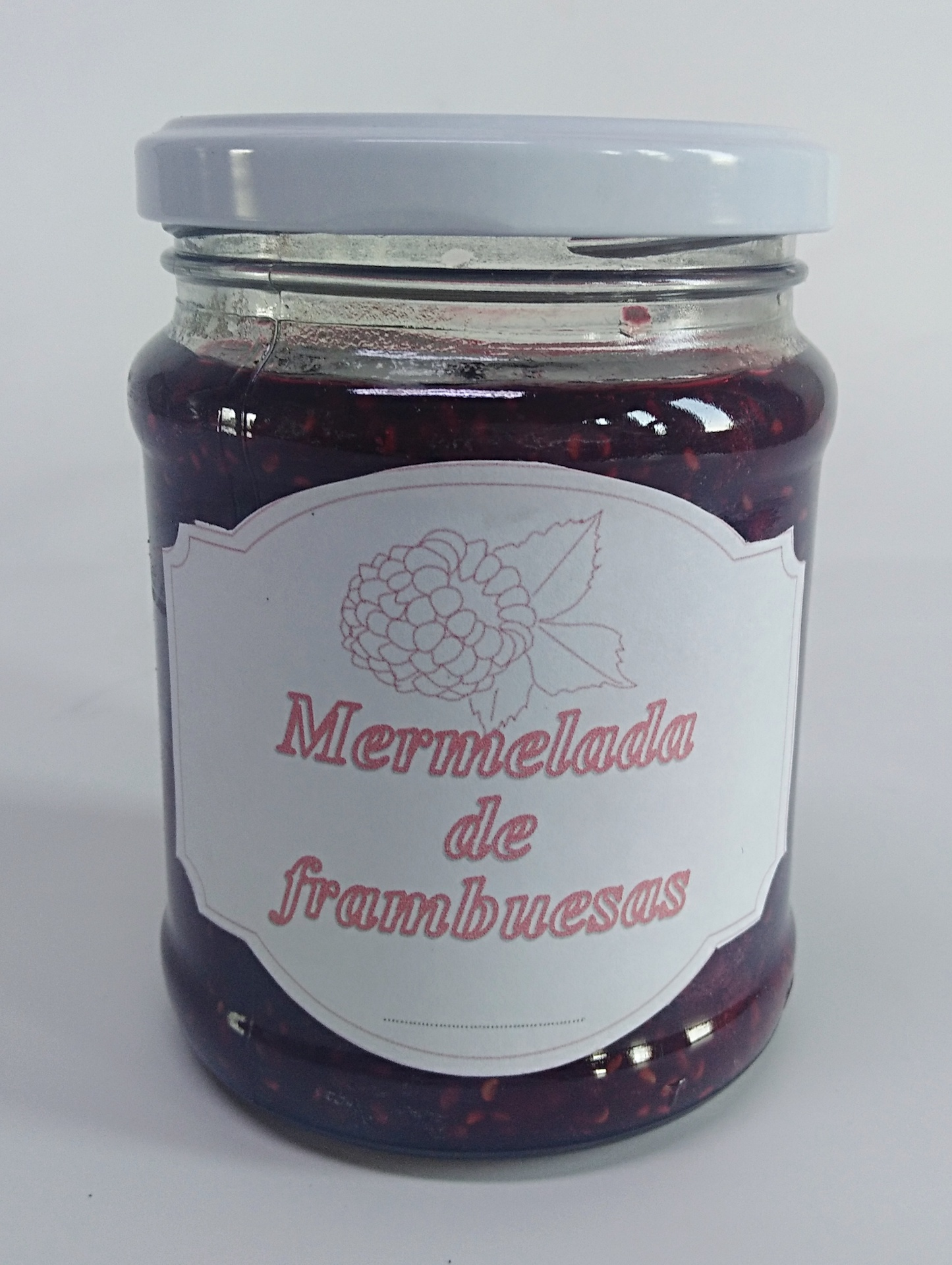IMG_20210217_181812[1]-mermelada_frambuesa copy-light