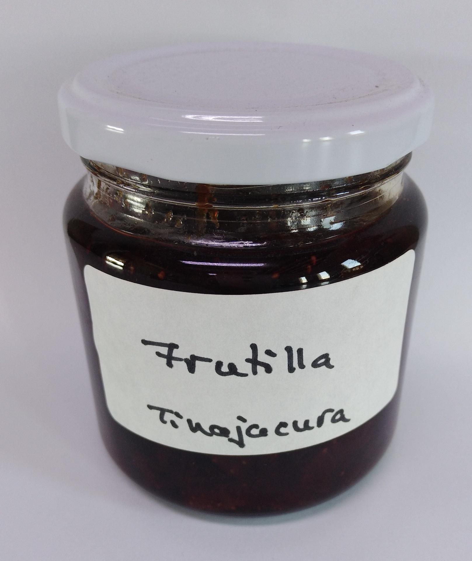 frutilla 260 grs copy-light