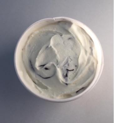 Mosteira-Fior di latte