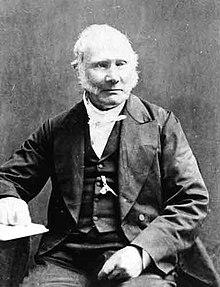 Stirling Engine History
