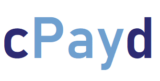 cPayd | Payroll | Payments