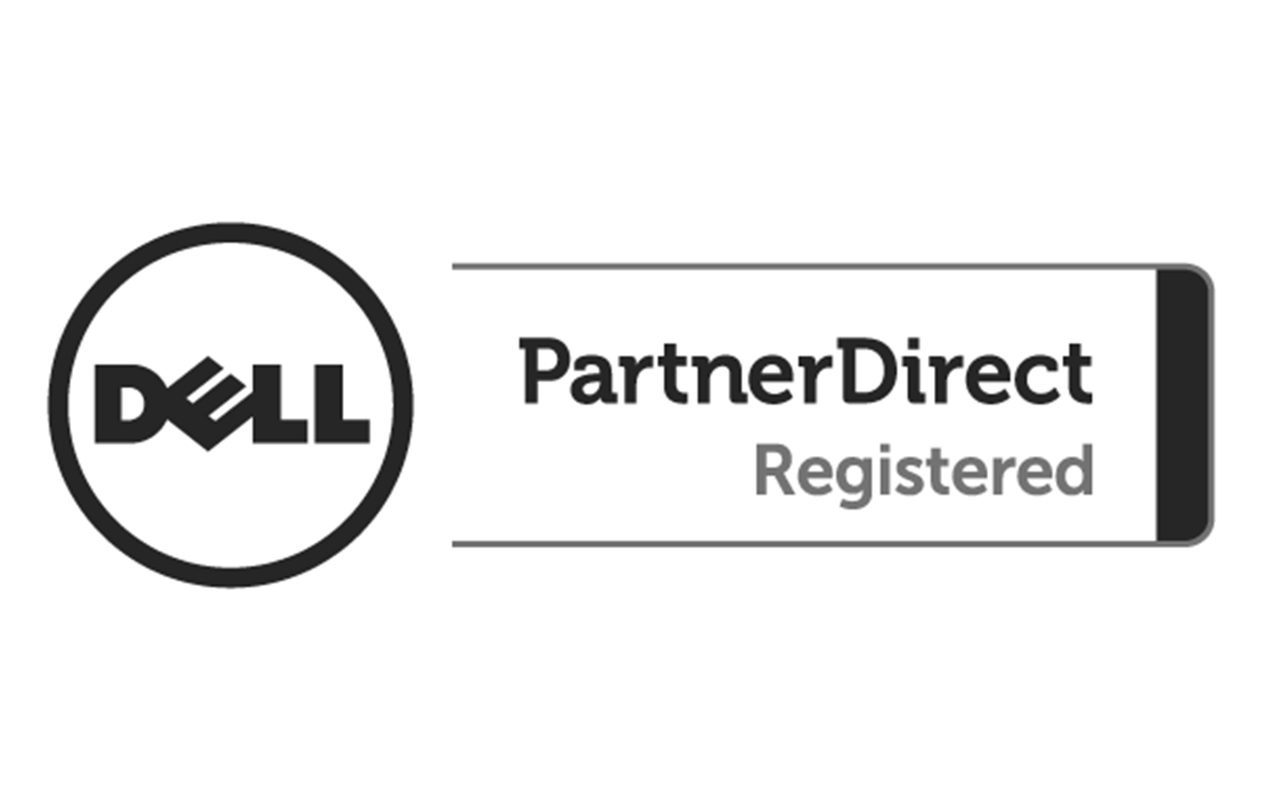 Dell It Infrastructure Partner
