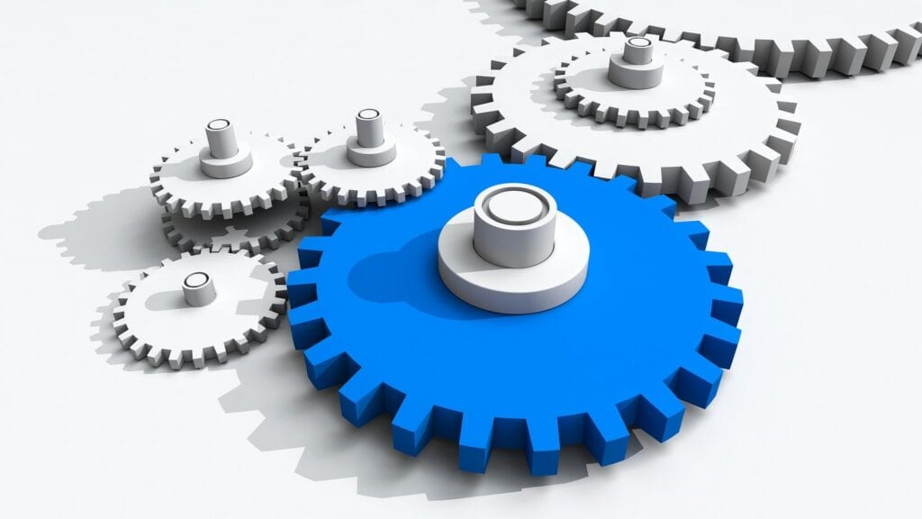 changing your IT solutions plan