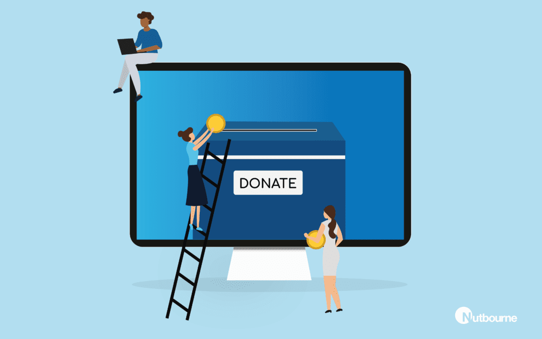 Why Nutbourne Strives to Provide It Support For Charities