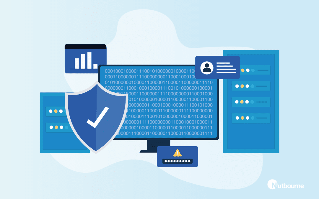 Why Cybersecurity Should Be A Top Business Priority