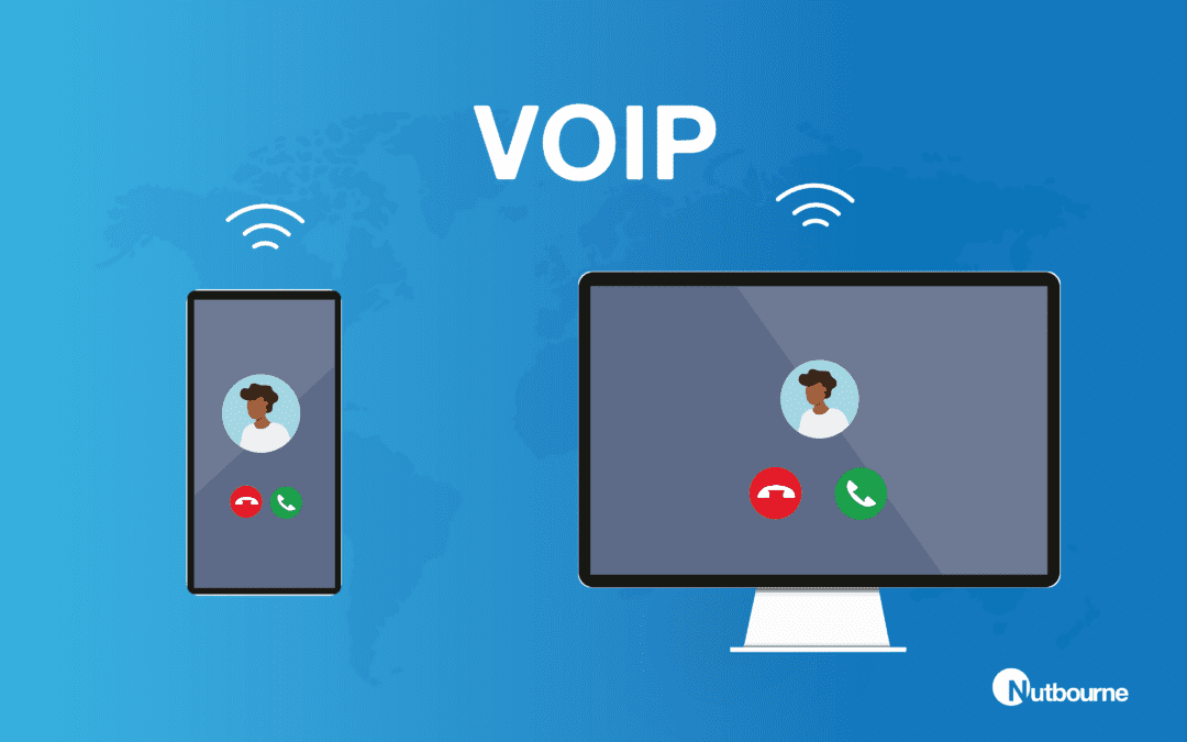 What Are The Benefits Of London VoIP Technology?