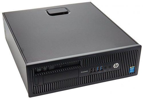 HP-ProDesk-600-G1