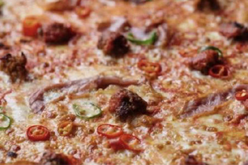 civerinos scotsman food and drink article