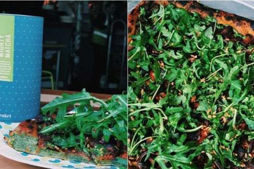 _0005_civerinos-pizza-edinburgh-gemma-wilson-pr-3