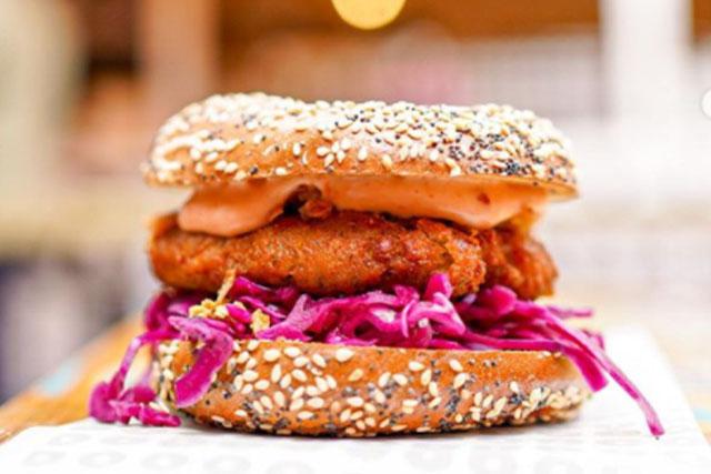 _0006_bross bagels sandwich