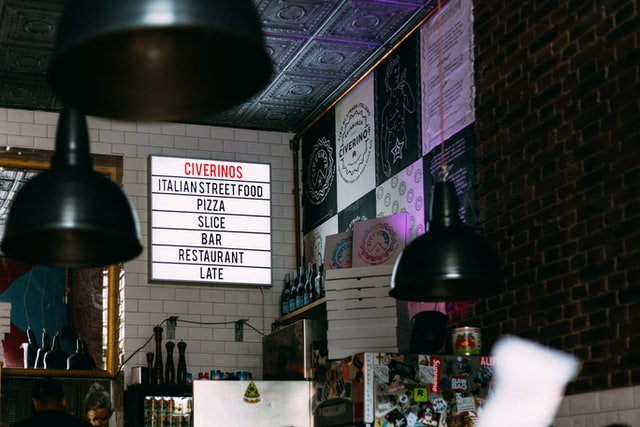 civerinos-pizza-gemma-wilson-pr-edinburgh-julien-lux