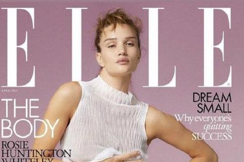 _gemma wilson edinburgh public relations__0005_Elle Magazine- bross bagels