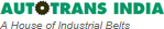 Autotrans India Logo