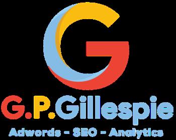 GPGillespie