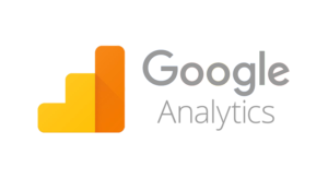 Analytics agency