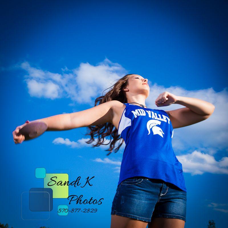 Senior pictures, Senior photos, graduation pictures, nepa, scranton, senior,