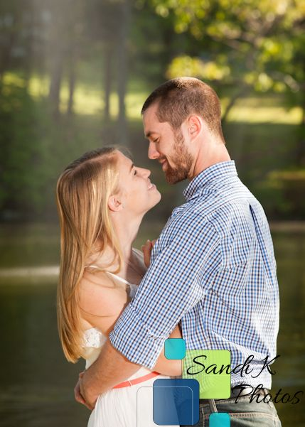 family photos, family pictures, engagement pictures, nepa photographer,