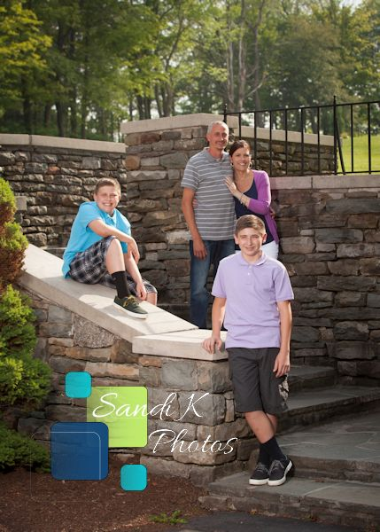 family photos, family pictures, nepa photographer,