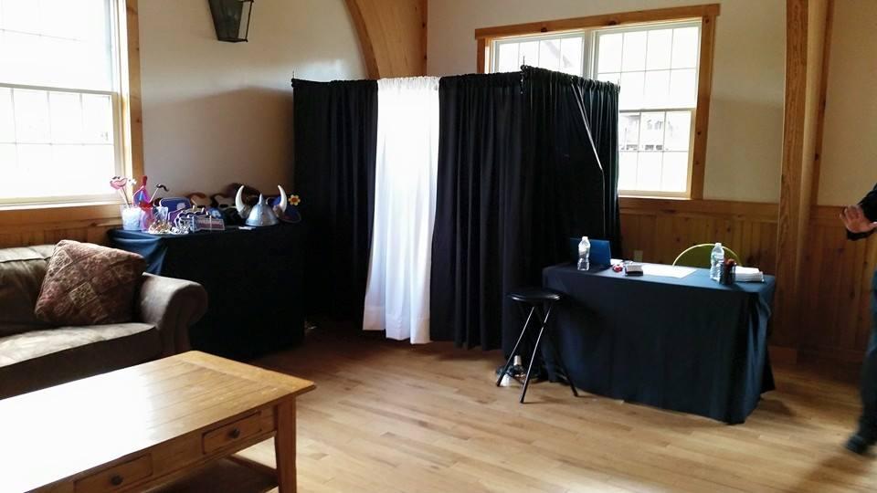 nepa photobooth, scranton photo booth, photobooth, 570, poconos, dunmore, scranton, dickson city, wilkes barre