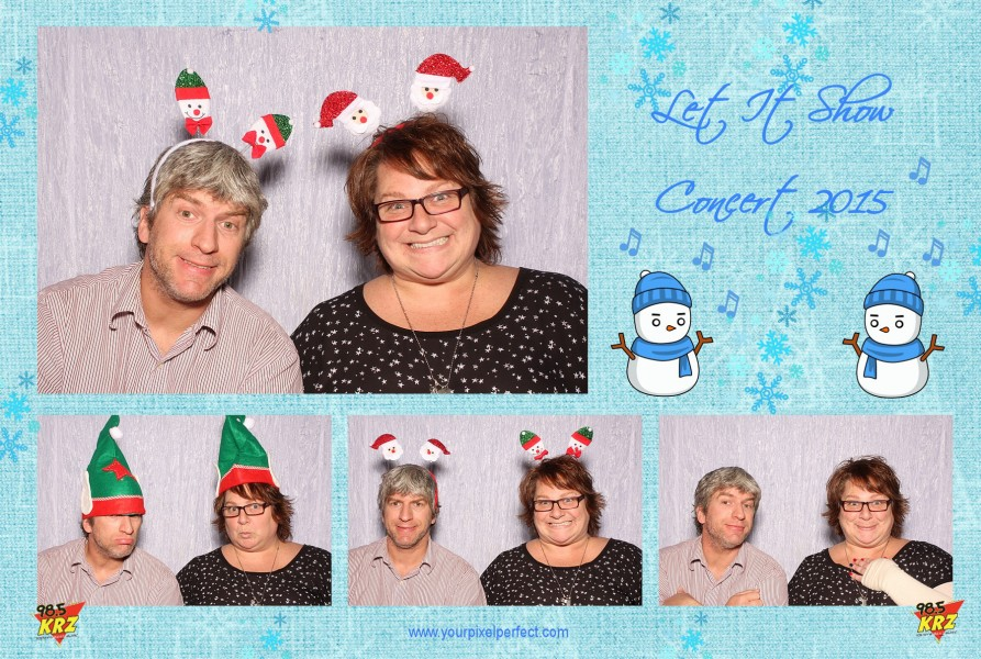 Charity-Photobooth-Rentals-0001