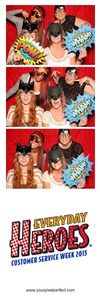 Corporate-Photobooth-Rentals-0009