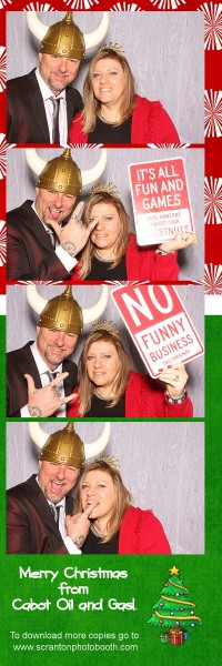 Corporate-Photobooth-Rentals-0011