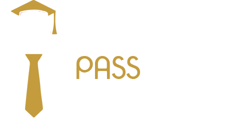 How to Pass Psychometric Tests | Get Expert Assistance within 24 hours