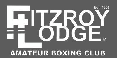 Fitzroy Lodge Boxing Club