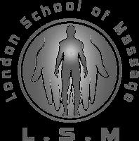 London School of Massage