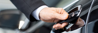 Business Vehicle Insurance Real Insurance Brokers UK