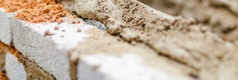Builders Insurance Real Insurance Brokers UK