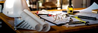Building Contractor Insurance Real Insurance Brokers UK