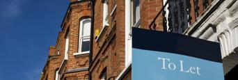 Landlord Insurance Real Insurance Brokers UK