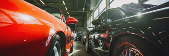 Motor Trade Insurance Real Insurance Brokers UK