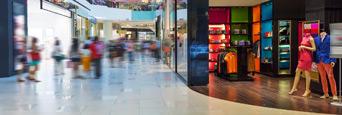 Shop Insurance Real Insurance Brokers UK
