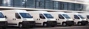 Van Fleet Insurance Broker UK